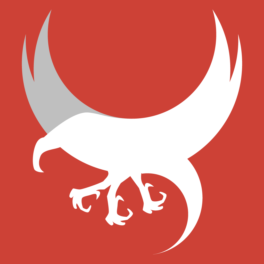 cabreo symbol mark